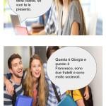 fumetto sul bullismo IIIB Gramsci_page-0008