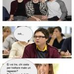 fumetto sul bullismo IIIB Gramsci_page-0010