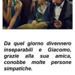 fumetto sul bullismo IIIB Gramsci_page-0012
