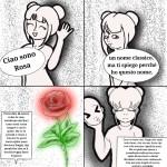 la storia di Rosa (1)