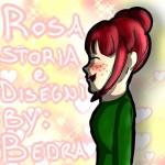 la storia di Rosa (3)