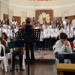 cinzia coro 1