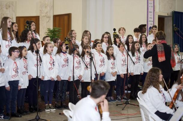 coro 3