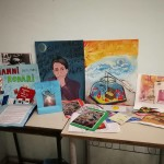open day 2019 (15)