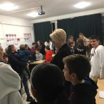 open day 2019 (19)