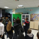 open day 2019 (29)