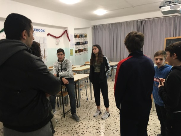 open day 2019 (41)