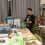 open day 2019 (46)