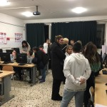 open day 2019 (48)
