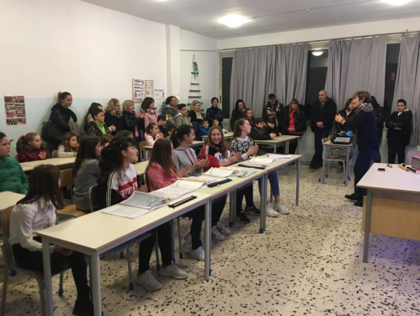 open day 2019 (53)