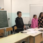 open day 2019 (56)