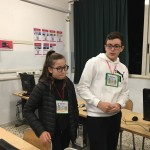 open day 2019 (65)