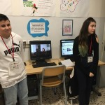 open day 2019 (68)