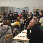 open day 2019 (72)