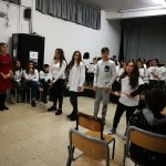open day 2019 (76)