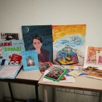 open day 2019 (77)