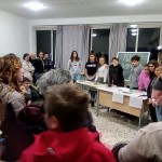 open day 2019 (80)