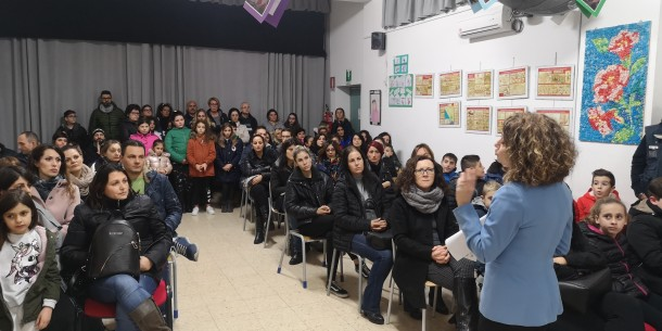 open day 2019 (9)