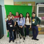 open day 2019 (91)
