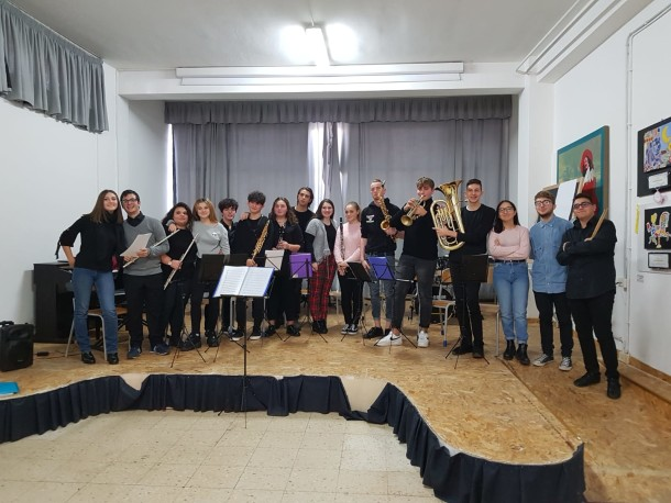 liceo musicale 2 (3)