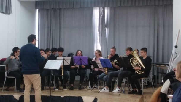 liceo musicale 3