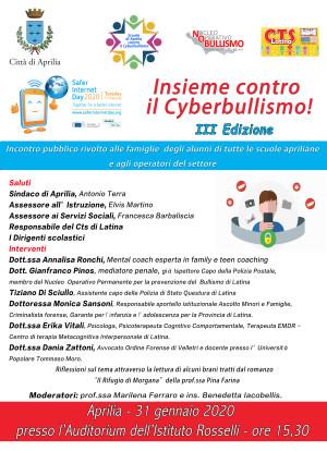 locandina incontro cyberbullismo copia copia (4)