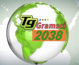 tg2038