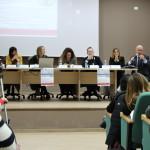 convegno insieme contro il cyberbullismo 202000012