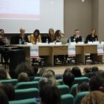 convegno insieme contro il cyberbullismo 202000014
