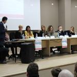 convegno insieme contro il cyberbullismo 202000015