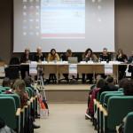 convegno insieme contro il cyberbullismo 202000030