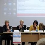 convegno insieme contro il cyberbullismo 202000036
