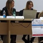 convegno insieme contro il cyberbullismo 202000038