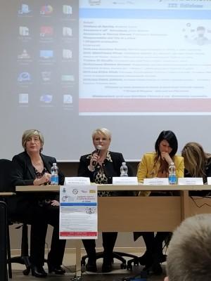 convegno insieme contro il cyberbullismo 202000042