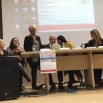 convegno insieme contro il cyberbullismo 202000046