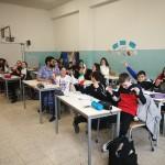 educhange 15 (12)