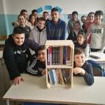 educhange 26 (7)