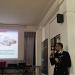 incontro carabinieri (1)