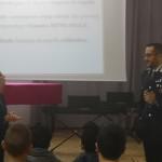 incontro carabinieri (10)
