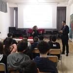 incontro carabinieri (11)