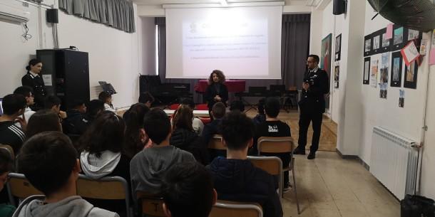 incontro carabinieri (12)