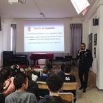 incontro carabinieri (13)