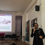 incontro carabinieri (16)