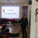 incontro carabinieri (2)