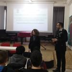 incontro carabinieri (4)