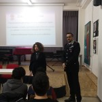incontro carabinieri (5)