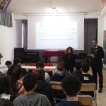 incontro carabinieri (8)