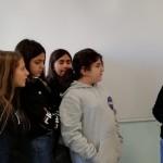 laboratorio di tecnologia (44)