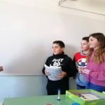 laboratorio di tecnologia (5)