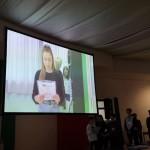premio scuola digitale (10)